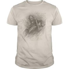 Hobbit - Riddles T Shirts, Hoodies Sweatshirts. Check price ==►…