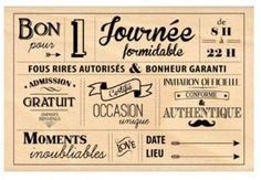 Un tampon pour un mini mini album .Is@ de belley - Florilèges Design Tampon Scrapbooking, Advent, Carton Invitation, Thing 1, Diy Birthday, Happy Birthday, Etiquette, Mini Albums, Decal
