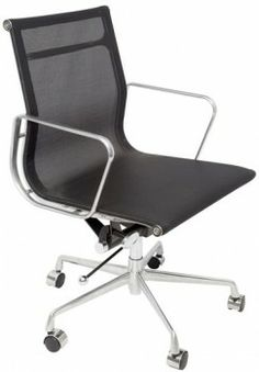 fast office furniture pty ltd conference chairs are designed to bring elegance and style to your - Conference Room Chairs