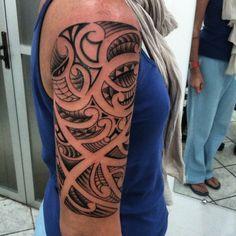 #maori