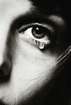 Emotion. S)