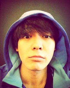 Kenta Izuka 猪塚健太 Hanyu Yuzuru, Japanese Artists, Kpop, Actors, Singers, Actor