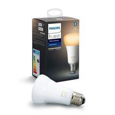 Philips Hue, Smart Home, Led, Console, Bluetooth, Bulb, Lighting, Outdoor Bedroom, Indoor Outdoor