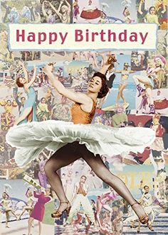Taking Lives, Flamenco Dancers, Stationery, Happy Birthday, Greeting Cards, Movie Posters, Movies, Life, Office Supplies