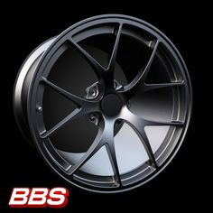 Black Bbs Rims Find the Classic Rims of Your Dreams - www.allcarwheels.com
