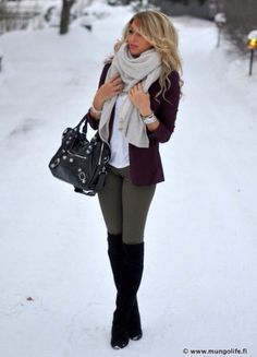 Image from http://picture-cdn.wheretoget.it/ldg8e7-l-610x610-jacket-blazer-winter+outfits-leggings-black+knee+high+boots.jpg.