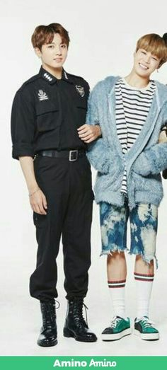 Jimin Jungkook, Bts Bangtan Boy, Bts Boys, Namjoon, Korean Men, Cute Korean, Jung Kook, Bts 4th Anniversary, Foto Bts
