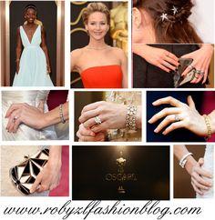 Oscar 2014: lovely details! #oscar2014 #lovely #details  La mia preferita? #lupidanyong che agli #academyawards Prada #Prada …ma eccovi qualche altro #dettaglio  che ha catturato la mia attenzione ♥ #goodmorning #fashion #girls  now on my #fashionblog http://robyzlfashionblog.com/2014/03/05/oscar-2014-lovely-details/