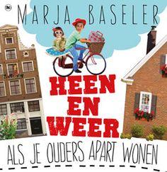Kinderboeken 2 tot 10 jaar - Kinderen en Scheiden blog | Echtscheiding Nijmegen