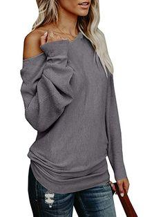 70207359496 15 Best Women Sweater images
