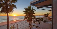 Capistrano Beach Luxury Residential Real Estate for Sale
