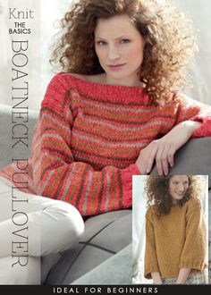 4 rectangles, great for beginner and any season | instructions for worsted weight | DiaryofaCreativeFanatic