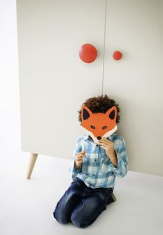 #nidi #battistella #furniture #design #style #kids #wardrobe #woody #collection