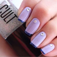 Polishes-  The Roxy, House of Blues, Hollywood Bowl
