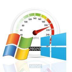 windows-hizlandirma7