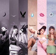 Ariana Grande Anime, Ariana Grande Album, Ariana Grande Background, Ariana Grande Cute, Ariana Grande Photoshoot, Ariana Grande Outfits, Ariana Grande Wallpaper, Ariana Grande Pictures, Ariana Grande Tumblr