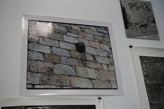 """Ibon Aranberri Exposición """"Obstáculos para la renovación"""" Galería Elba Benítez #Madrid ##Árte #Art #ContemporaryArt #ArteContemporáneo #Arterecord 2016 https://twitter.com/arterecord"""