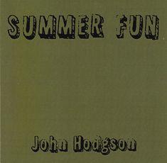 Jazzy-music Easy Listening Music, Good Music, Funny Sun, Relaxing Music, Summer Fun, Calming Music, Easy Listening, Summer Activities