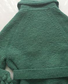 Sweater Hat, Crochet Top, Turtle Neck, Knitting, Sweaters, Tops, Women, Instagram, Accessories