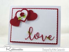 WHITE SHABBY CHIC 30 HANDMADE WITH LOVE HEART SHAPED TAG INC TWINE Goth