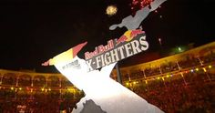 x-fighters_madrit_2015