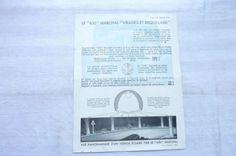 MARCHAL-LE-034-630-034-VIRAGES-ET-BROUILLARD-1937-Ref-01