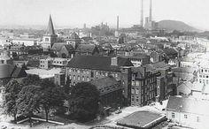 Heerlen 1965