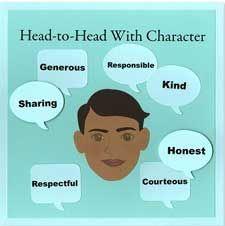 Are you a health teacher tackling a section on social-eomtional learning? Then check this out! http://www.educationworld.com/a_lesson/cre8time/character-development-goal-setting.shtml … #Teachers #Health #K12