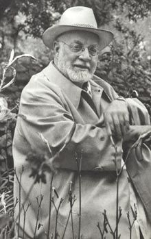 The artist I have chosen for this December is Henri Matisse . His full name was Henri Emile Benoît Matisse. He was born on December Henri Matisse, Matisse Kunst, Matisse Art, Pablo Picasso, Famous Artists, Great Artists, Artist Art, Artist At Work, Matisse Paintings