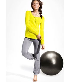 working out fashion I Work Out, Sport Pants, Womens Fashion, Fashion Fashion, Sporty, Pairs, My Style, Fitness, Cotton