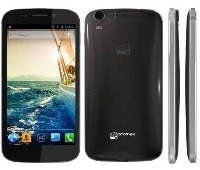 Buy Micromax Canvas 4 A210 at lowest price online in India. See features, specifications, review, ratings, videos, and more. Best Deal.