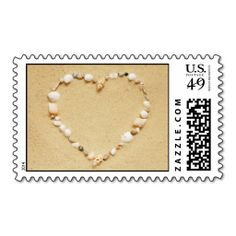 >>>Hello          Seashell Heart Postage           Seashell Heart Postage online after you search a lot for where to buyShopping          Seashell Heart Postage lowest price Fast Shipping and save your money Now!!...Cleck Hot Deals >>> http://www.zazzle.com/seashell_heart_postage-172529888362187362?rf=238627982471231924&zbar=1&tc=terrest