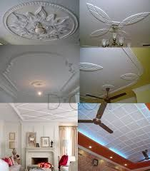 Simple Pop Design Small Hall Inspirations Hallbest Ceiling For Picture Large Size Of S Living Room Wit Simple Ceiling Design Pop Design For Roof Ceiling Design