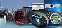 Smart and Best Electric Power Monitor – Electro Industries Electro Industries is a company who provides you best and smart electric power monitor in lowest price.  We give power monitor which has smart grid solution that excels at revenue grade energy measurement, advanced telemetry, and power quality. With EIG power monitors you are able to  •Monitor energy usage •Record power quality  •Log revenue grade energy data throughout a distribution system.  To buy go with Electric Power Monitor…