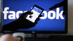 A great news!!! #Apple #TV #Amazon #Fire #App #Facebook #Launches #Smart #Mark_Zuckerberg #Samsung
