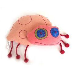 Speelgoed online shop - In diverse kleuren & materialen | Gratis verzending…