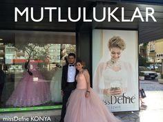 MUTLULUKLAR dileriz Gelinlik Nisanlik Damatlik Kinalik Konya da missDefne KONYA dan alinir #gelinlik #damatlik #kostum #nisanlik #kinalik #abiye #dugun #damat #gelin #moda #tesettur #fashion #missdefne #konya #karaman #cihanbeyli #seydisehir #beysehir #kulu #cumra #prenses #fashion #hochzeit #wedding #trouwjurken #mevlana #love #ask