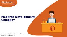 Web development and web design specialists based in London. MobiloitteUK provides professional web design, development services for startups. Hire Web Developers in UK Web Application Development, Web Development Company, Open Source Community, Write An Email, Ruby On Rails, Professional Web Design, Build An App, Drupal, Ecommerce