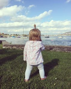 Lake Zurich Lake Zurich, First Time, The Good Place, Flowers, Instagram, Florals, Flower, Blossoms