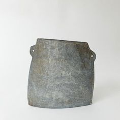Vases Home Decor : Paul Philp Stoneware vessel Ceramic Clay, Porcelain Ceramics, Ceramic Bowls, Stoneware, Pottery Pots, Slab Pottery, Ceramic Pottery, Thrown Pottery, Pottery Wheel
