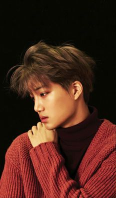 Shared by Find images and videos about kpop, exo and kai on We Heart It - the app to get lost in what you love. Luhan, Kaisoo, Park Chanyeol, Chanbaek, Exo Ot12, Exo Korean, Korean Boy, Taemin, K Pop