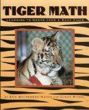 The Elementary Math Maniac: Monday Math Literature Volume 37