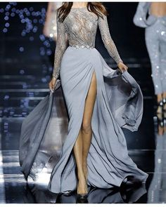 #style#stylish#glam#glamour#fashion#fashionista#fashionable#fashionblog#fashionblogger#streetstyle#tagsforlikes#tflers#igers#ootd#like#likes#likesforlikes#l4l#chic#cool#casual#amazing#gorgeous#beauty#pretty#sexy#eliesaab#zuhairmurad#gown#redcarpet