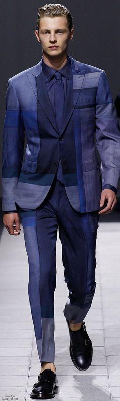 Brioni Spring 2016 | Men's Fashion & Style | Shop Menswear, Men's Clothes, Men's Apparel, Moda Masculina & Accessories at designerclothingfans.com