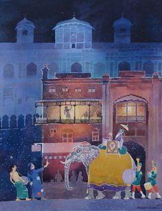najlepsze miejsca randkowe w Lahore