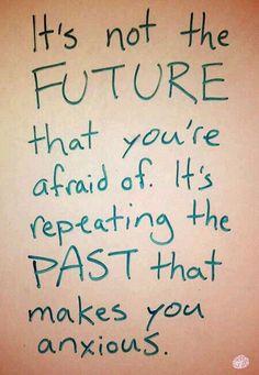 Yass so true
