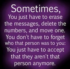 Quotes About Moving On 01
