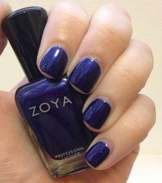 Zoya - Neve