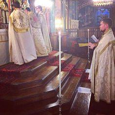 Secondes vêpres de la solennité de sainte Thérèse de l'Enfant-Jésus, patronne secondaire de la France
