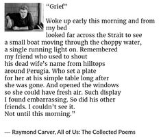 Poem Quotes, Wisdom Quotes, Poems, Fallen Souls, Robert Bly, Tears In Heaven, Literary Travel, Poem A Day, Mary Oliver